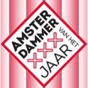 Amsterdammer van het Jaar